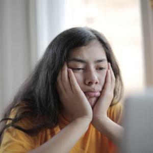 あなたの疲れはどっち?心地よい疲れと重たい疲れ、疲れには2種類ある。
