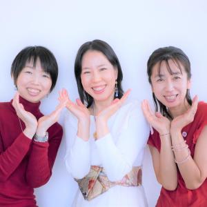 東京(辰巳)ことだま鑑定初級講座11月9日、10日