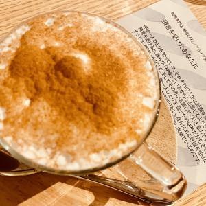 預言カフェ・赤坂~あなたの心の掛け金が開き、これからはルートが開かれる~