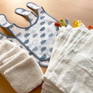 【保育園用定番品】IKEA・無印良品・キャンドゥでのリピ買い品はコレ!