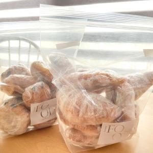 【キャンドゥ】冷凍・解凍にも使えちゃう!シンプルかっこいいキッチン用品♪