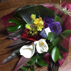 花のある暮らし2