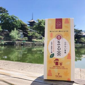 日本人は除菌好き