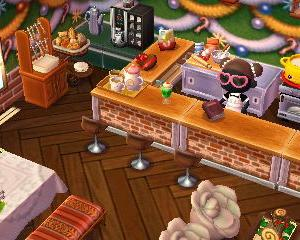 【部屋づくり】森のペンション・客室のご紹介②