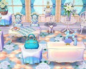 【部屋づくり】3つの部屋の模様替えと、夢更新のお話☆