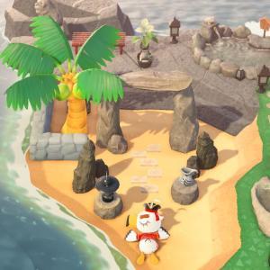 【続】島のスポット紹介をしながら色々語ったりします。