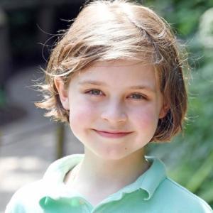 【画像】9歳で電子工学の学士を修了!神童・ローラン君をご覧ください