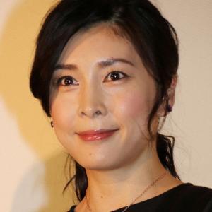【訃報】女優・竹内結子さん、死亡!享年40。自宅のクローゼットの中で首を吊って自殺か『ストロベリーナイト』等に出演 #竹内結子 #クローゼット #自殺