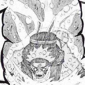 【画像】ジャンプの人気漫画って『怒り』のシーンに迫力があるよなwww。 #激怒 #見開き