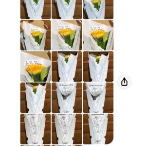 BloomeeLIFE お花は我々を励ましてくれる!