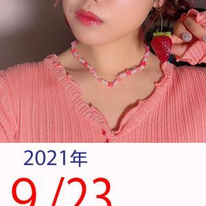 HKT48の未来