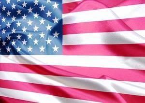 アメリカ株式|高い確率で勝つなら米国株がおすすめな理由3選