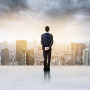 不動産投資|暴落必至!コロナショックの不動産価格の影響は?