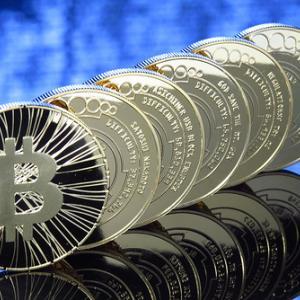 ビットコインで安定的に利回り5%を実現する仮想通貨レンディングとは?
