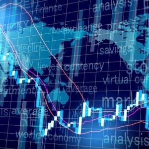 金融危機|アメリカが破産!?2021年債務上限問題が与える株式市場への影響は?