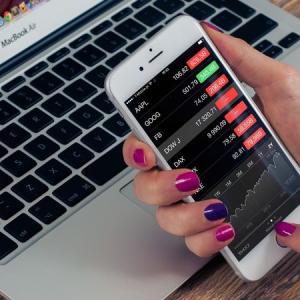 米国株|連続増配中で高配当利回りなおすすめ株を発表!