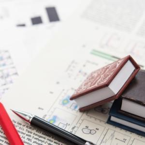 不動産投資|実質利回りの計算方法と相場を調べたよ♪