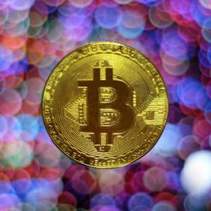 ビットコイン バブル暴落は近い?2021年ビットコインの今後を予想します!