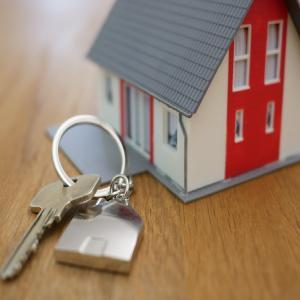 40歳で年収1000万円サラリーマンが住宅ローンを組む場合の予算は?どんな家が買える?