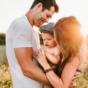 生命保険 残された家族に朗報!一括で全契約を調査可能な契約照会制度がスタート!