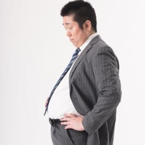 夫の深夜の買い食いがグレードアップ!!