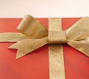 カチ子、誕生日プレゼントはいらないってよ。