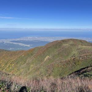 自画自賛の富山県
