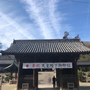 桃太郎のモデルになった吉備国を守る男神様「吉備津彦神社」