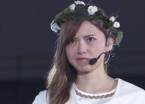 4月17日発売の乃木坂46 4thアルバム「今が思い出になるまで」特典映像の予告動画が公開に!