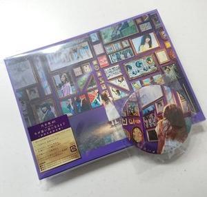 乃木坂46 4thアルバム「今が思い出になるまで」フラゲ!早速特典映像見ます!特設サイトもオープン