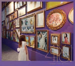 乃木坂46 ニューシングル「Sing Out!」発売5日日の売上は20,359枚!累計986,853枚!ミリオン行くか?