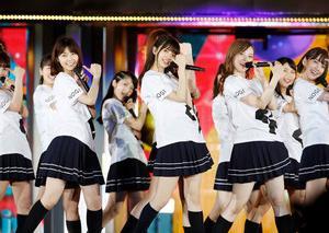 乃木坂46 6thバスラのBlu-ray&DVD7月3日発売!セブンネットは20%OFF、楽天ブックスは23%OFF!