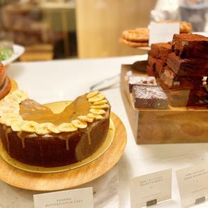 Plain Vanilla 1番好きな店舗、チョンバル店。