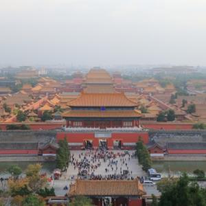 映画「キングダム」 悠久なる中国の歴史に
