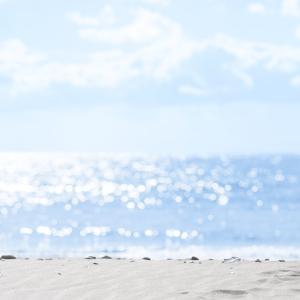 【写真のコツ】海を素敵に撮る簡単な方法。ちょっとしたコツで、写真を格上げ!