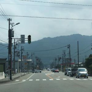 富山県朝日町 海浜公園キャンプ場 2019