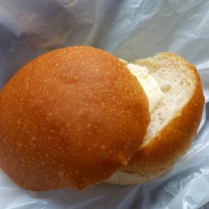 たそがれ川柳633ー低糖質パンー