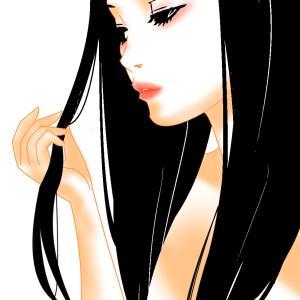 【初夏のキャンペーン中】白髪やパサつき、抜け毛はカラダの注意信号!!