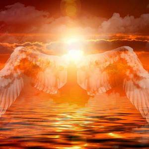 困った時の天使頼み。ぜひやってください。