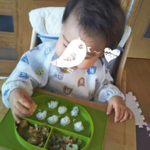 【1歳1ヶ月と10日目】給付金の使い道