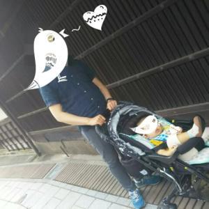 【1歳2ヶ月と26日目】尾道行ってきた!