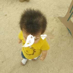 【1歳3ヶ月と13日目】広島市、児童クラブで児童感染
