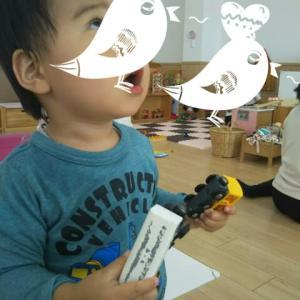 【1歳5ヶ月と28日目】ミロが!売ってない!