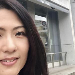 K-mixラジオ マスタートークの内容公開!ペーパークラフト愛は伝わったか??