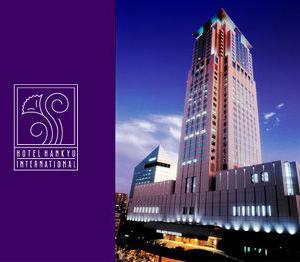 TAC合格祝賀会、大阪のレポート記事