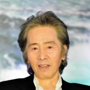 またも時代を築いた俳優さんが・田村正和氏、亡くなる