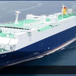 愛媛沖・貨物船転覆事故の内容を見て、思ったこと