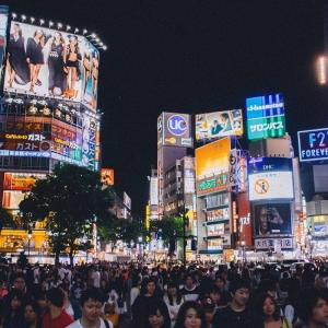 「三島由紀夫vs東大全共闘 50年目の真実」を見終わって