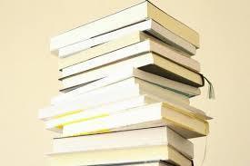 司法書士の特別研修の必読図書でホントに必要なもの~節約節約ぅ(^^♪