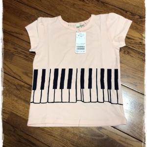 コロナ出費&楽天スーパーセール購入品到着...半額のTシャツ
